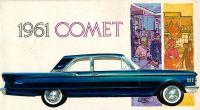 comet6101