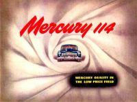 mercury4601