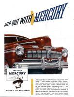mercury4608