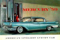 mercury5901