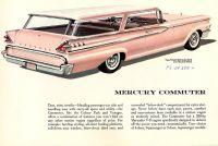 mercury5910