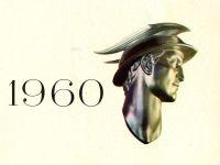 mercury6002