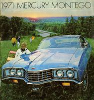 montego7101