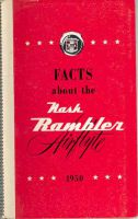 1950nashramblerfactbrochure01
