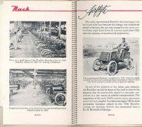 1950nashramblerfactbrochure03