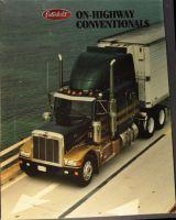 1988peterbiltbrochure1