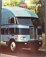 1989peterbilt372brochure01