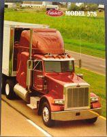 1992peterbilt378brochure1