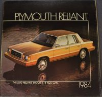 1984plymouthreliantbrochure01
