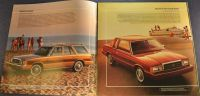1984plymouthreliantbrochure02