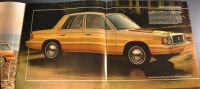 1984plymouthreliantbrochure03