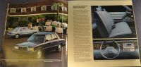 1984plymouthreliantbrochure05