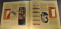 1984plymouthreliantbrochure07