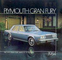 granfury8401