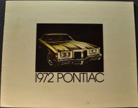 1972pontiacbrochure01
