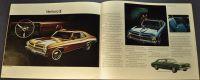 1972pontiacbrochure11