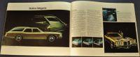 1972pontiacbrochure12