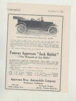 1914appersonad01