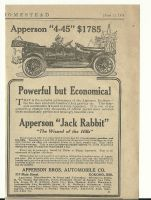1914appersonad02