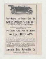 1914appersonad03