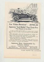 1914appersonad04
