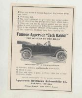 1914appersonad05