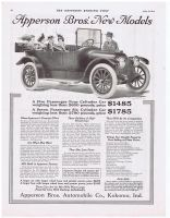 1914appersonad06