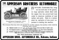1902appersonad01