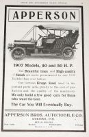 1906appersonad