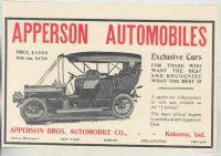 1909appersonad