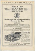 1913appersonad