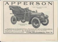 1921appersonad