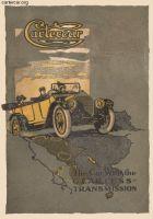 1914cartercarad