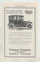 1914cartercarad1