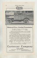 1914cartercarad2