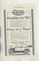 1914cartercarad3