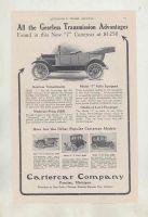 1914cartercarad4