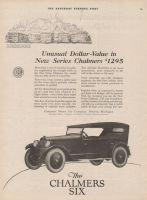 1922chalmersad02