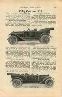 1913colbyad01