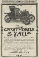 1903crestmobilead01