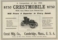 1903crestmobilead03