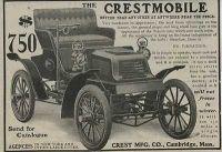 1903crestmobilead04