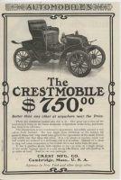 1903crestmobilead05