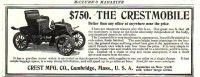 1903crestmobilead06