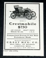 1903crestmobilead07