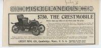 1903crestmobilead09