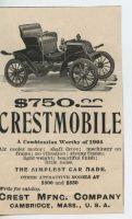 1903crestmobilead10