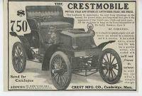 1903crestmobilead11
