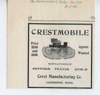 1902crestmobilead01