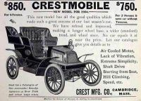1903crestmobilead02
